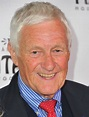 How Much is Orson Bean's net worth?Know about his Career ...