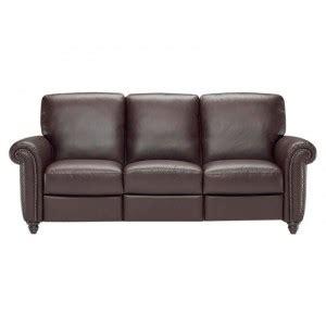 leather sofa st louis leather furniture store natuzzi