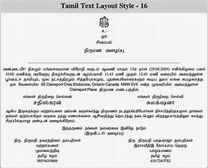 wedding and jewellery tamil bridal dress and tamil With wedding invitation template in tamil