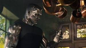 Deadpool 2 Easter Eggs You Missed