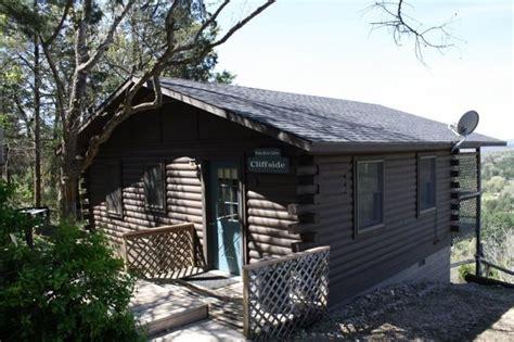 springs arkansas cabins arkansas white river cabins eureka springs ar resort