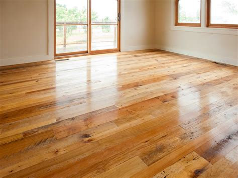 in flooring longleaf lumber reclaimed resawn maple wood flooring