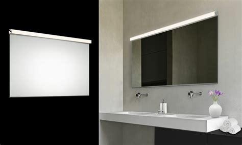 miroir salle de bain leroy merlin meilleures images d inspiration pour votre design de maison