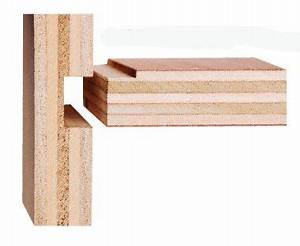 Using Your Table Saw to Cut the Four Basic Rabbet Casework