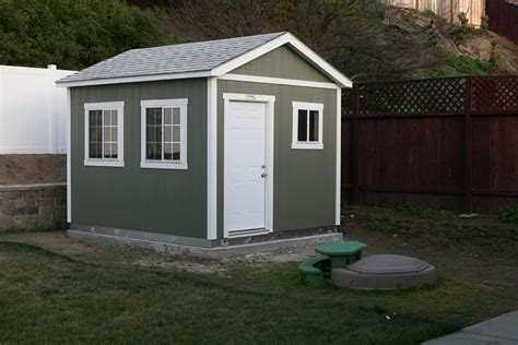 Tuff Shed Inc Las Vegas by Tuff Shed Office Images