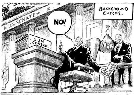 Nra Background Checks Bartcop Entertainment Archives Wednesday 16 December 2015