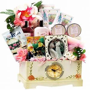 Top 5 Best Mother's Day Gift Baskets | Heavy.com