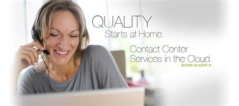 at home call center arise work from home good to know pinterest