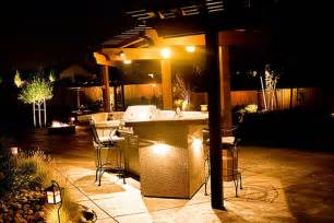 kitchen and bathroom design patio lights ideas patio lighting ideas to light up the