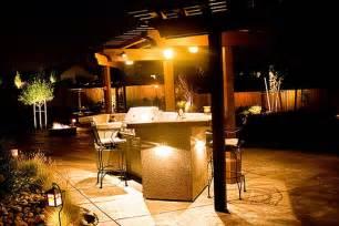 kitchen design ideas uk patio lights ideas patio lighting ideas to light up the