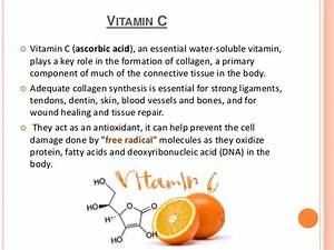 Citrus;types;health benefits;commercial products;economic ...