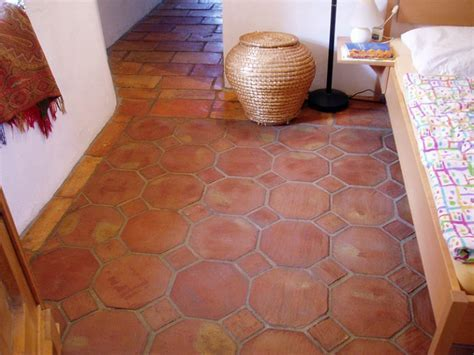 Pak Clay Roof Tiles Ceramic Floor and Wall Tiles Industry