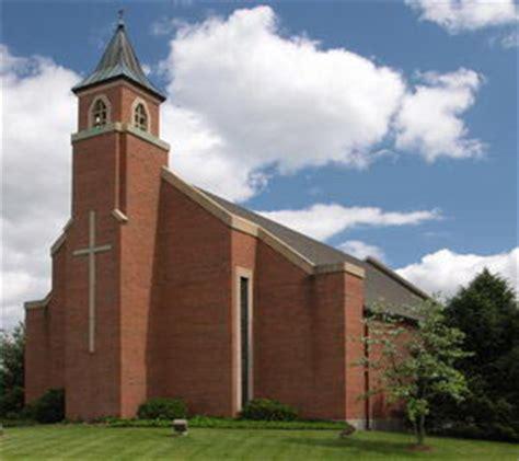 lord of life lutheran church preschool lord of lutheran church and preschool our location 819