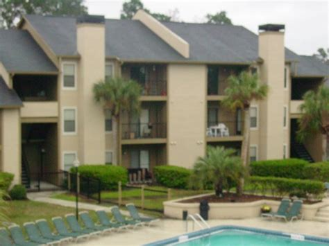 one bedroom apartments in orange park fl waterford at orange park tds apartments 1710 road