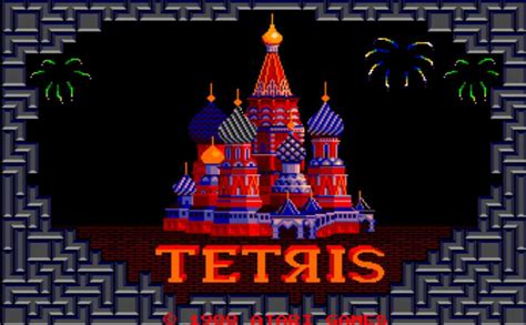 Juegos de Casino Gratis Mejores Juegos Online de Agosto 2021