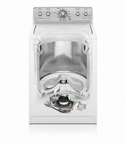 Kenmore 90 Series Dryer Wiring Diagram