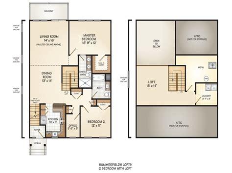 2 bedroom cabin plans 2 bedroom floor plan with loft 2 bedroom house simple plan