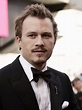 Heath Ledger's Sister Remembers Him 10 Years After Death ...