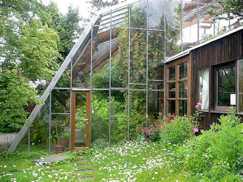 Conservatory Addition To Home by Pin By Rinne On Home Beautiful
