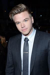 Brett Davern See All the Sexiest Stars of Award Season
