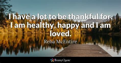 Being Thankful Quotes Delectable 35 Quotes About Being Thankful For What You Have Motivational