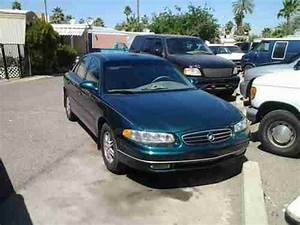 Find Used 2000 Buick Regal Ls Sedan 4