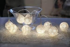 snowball christmas light led by mini u kids accessories ltd notonthehighstreet com
