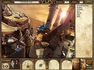Curse of the Pharaoh - Napoleon... - Speel leuke ...