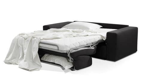 canape d angle 200 cm canapé lit 2 places en tissu couchage 120 cm pas cher