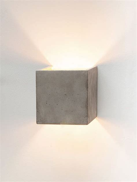 25 best ideas about indirect lighting on