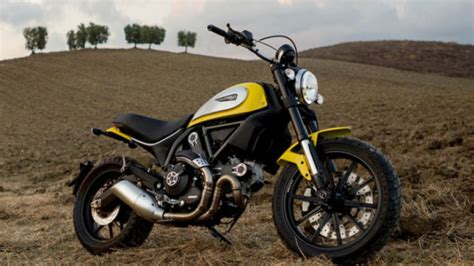 Ducati Scrambler Throttle Backgrounds by Ducati Scrambler Finally Makes Its Official Debut Autoblog