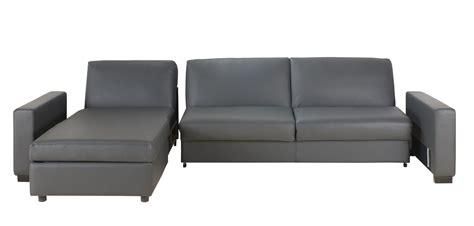 canape inn canapé lit lolet avec coffre de rangement canapé inn