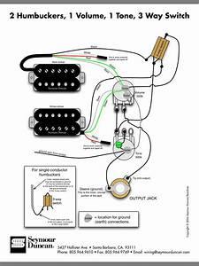 Emg Wiring Diagram 81 85 4k Wallpapers Design  U2013 Emg 81 85
