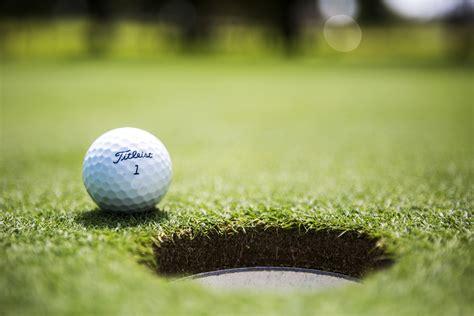 Golf Tournament - OTC Foundation