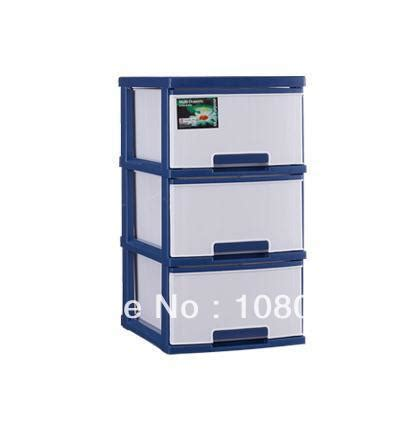 6 Inch Wide Drawers by 13 X 17 X 25 Inches Wide Cart Drawer Cabinet 3 Layers With