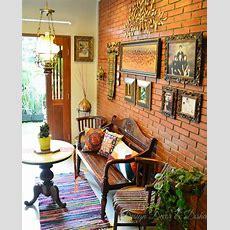 Best 25+ Indonesian Decor Ideas On Pinterest  Balinese