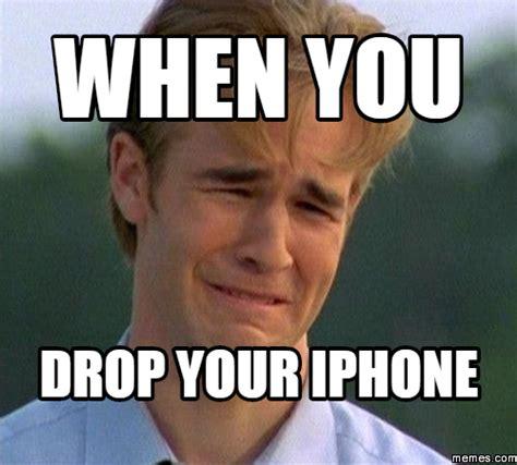 Iphone Memes - home memes com