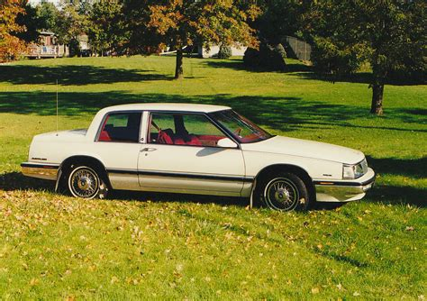 security system 1988 buick electra on board diagnostic system service manual how to hotwire 1986 buick electra 1986