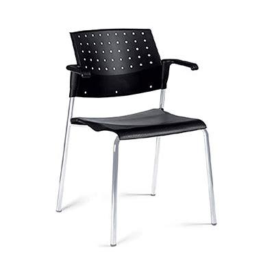 chaises rembourrées chaises empilables non rembourrées archives cti chaises