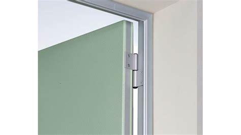 Porte In Alluminio Per Interni by Porte Per Interni In Alluminio