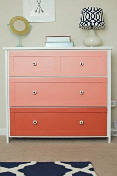 drawers for bedroom color palette for unisex gender neutral nursery salmon 11469 | c8be784fed046874c11469ca73917900