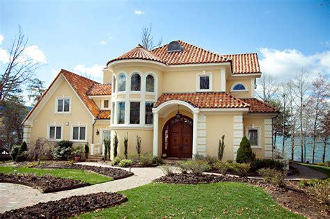 mediterranean exterior house colors popular exterior house