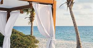 all inclusive honeymoon packages cheap wedding travel With affordable all inclusive honeymoon