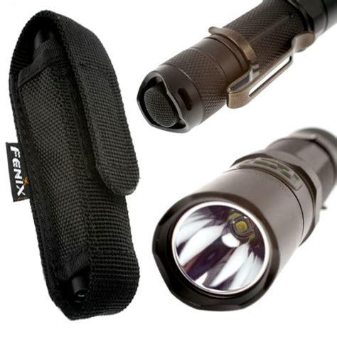 achat le torche professionnelle fenix pd35