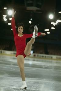 10 best Dorothy Hamill images on Pinterest | Dorothy ...