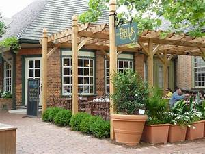 The Trellis Bar and Grill, Williamsburg - Menu, Prices
