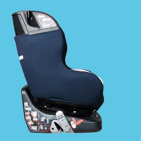 si鑒e auto pivotant groupe 0 1 koriolis total black siège auto pivotant groupe 0 1 renolux renolux