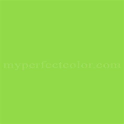 what of paint to use to paint kitchen cabinets pantone pms 2285 c myperfectcolor 2285