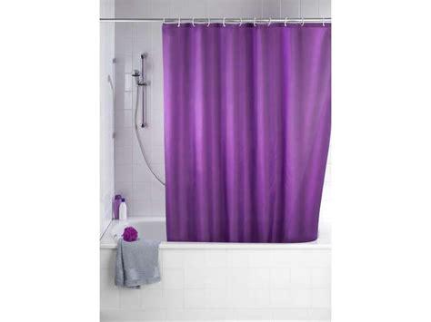 conforama rideau de rideau de lila coloris violet conforama pickture