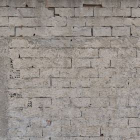Browsing Brick Modern Category Good Textures